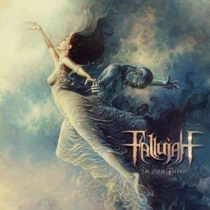 Fallujah-The-Flesh-Prevails
