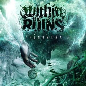 WtR-Phenomena