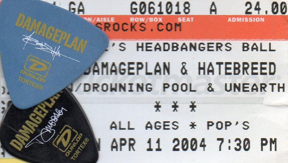 04-11-2004_DamageplanHBB2