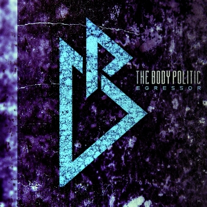 ep-cover-body-politic-egressor-2014