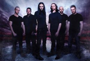 NeObliviscaris2012