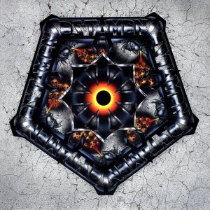 Testament_-_The_Ritual