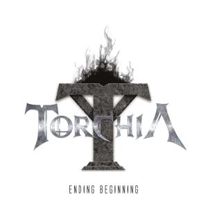 Torchia ending beginnig
