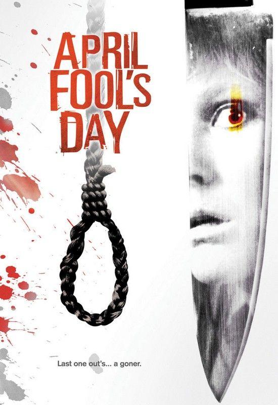 April-fools-day-xlarge