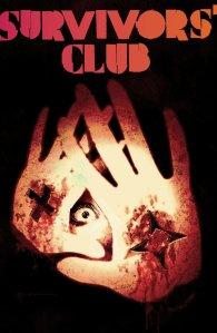 survivors-club-01-dc-comics-2015