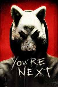 youre-next-2011-poster