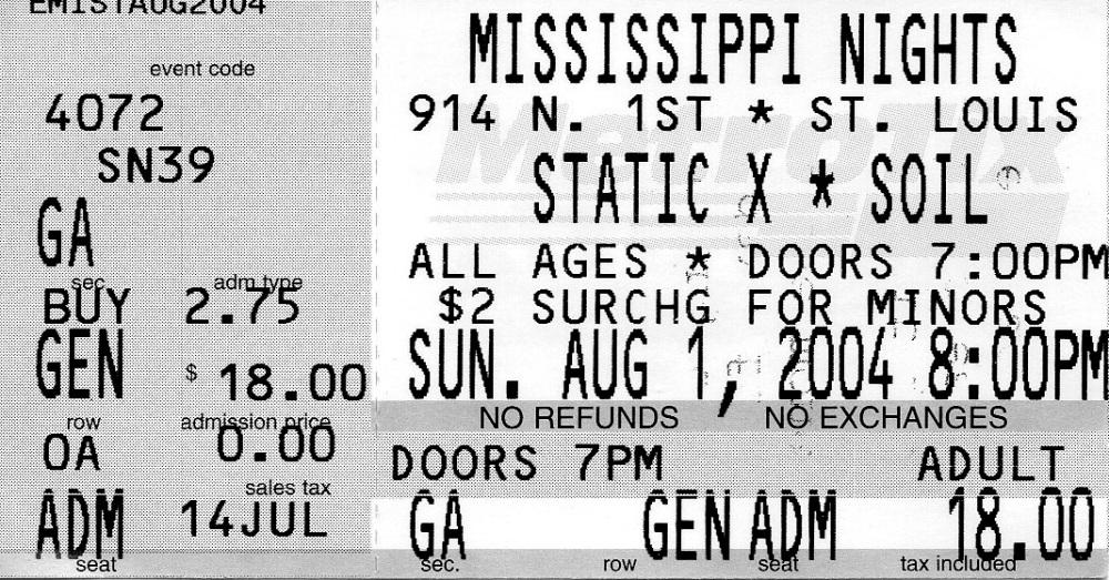 08-01-2004_StaticX