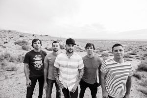 August Burns Red (image courtesy: Ashely Osborn)