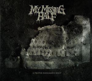 MyMissingHalfArt