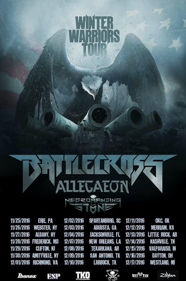 Allegaeon Tour.jpg