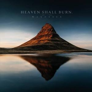 heaven-shall-burn-wanderer-cover