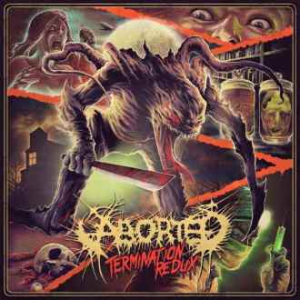 Aborted : Termination Redux