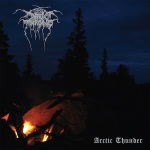 darkthrone_-_arctic_thunder_2016