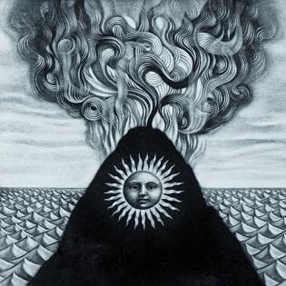 Gojira : Magma