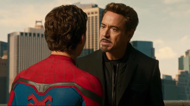 spider-man-homecoming-tony-stark-peter-parker-scene-987077
