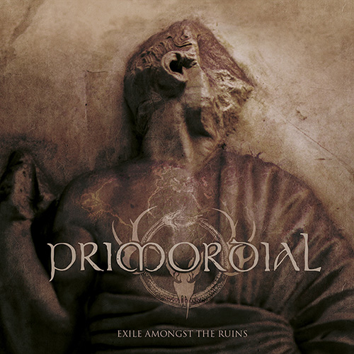 Primordial-ExileAmongstTheRuins.jpg