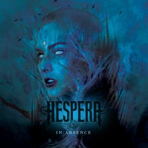 Hespera