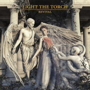 Light th Torch