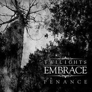 Twilights Embrace